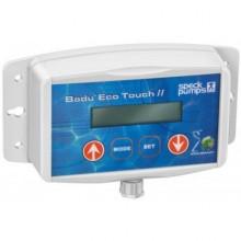Блок управления насосами BADU Eco Touch II