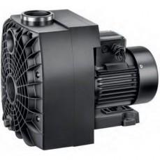Насос BADU 43/21, 3~ Y/∆ 400/230 В, 1,26/1,00 кВт