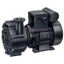 Насос BADU 21-40/58 G, 3~ Y/∆ 400/230 В, 1,85/1,50 кВт
