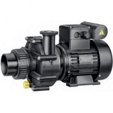 Насос BADU 21-41/58 G, 3~ Y/∆ 400/230 В, 1,85/1,50 кВт