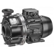 Насос BADU 21-50/44 G, 3~ Y/∆ 400/230 В, 2,64/2,20 кВт