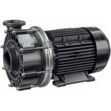 Насос BADU 21-60/43 G, 3~ Y/∆ 400/230 В, 1,96/1,60 кВт