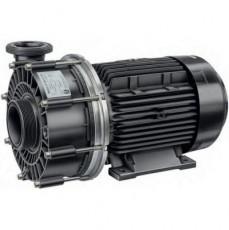 Насос BADU 21-60/44 G, 3~ Y/∆ 400/230 В, 2,64/2,20 кВт
