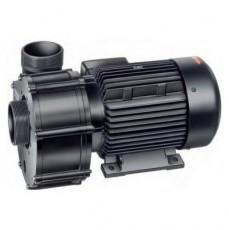 Насос BADU 21-80/33 G, 3~ Y/∆ 400/230 В, 3,55/3,00 кВт