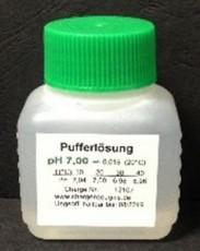 Раствор Kuntze 7,0 (50 мл)