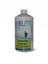 Calzestab Eisenеx (1 л)