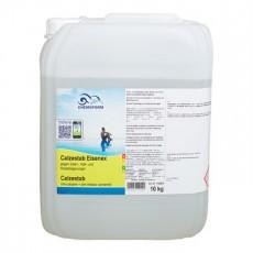 "Специальный препарат Calzestab Eisenеx ""Chemoform"", 10 л"