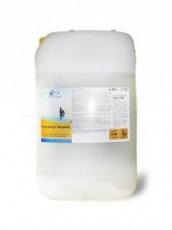 Кемохлор жидкий, стабилизированный, 13% активный хлор