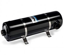 Теплообменник 40 кВт MAXI-FLO Pahlen