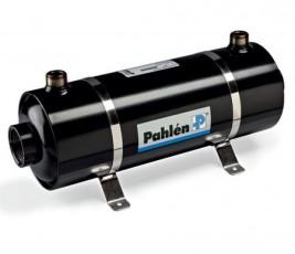 Теплообменник 28 кВт HI-FLO Pahlen