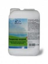 Рандклар жидкий (3 л)