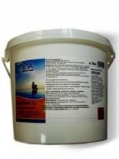 Аквабланк О2гранулированный, акт. кислород (10 кг)