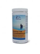 Кемохлор Т-65 гранулированный (1 кг)