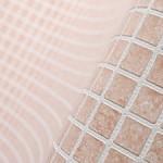 Пленка для бассейна Renolit ALKORPLAN Ceramics