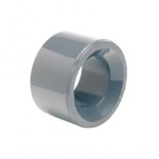 Редукционное кольцо ПВХ EFFAST RDRRCD