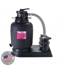 Фильтрационная установка Hayward PowerLine 81069