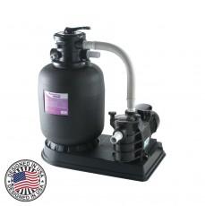 Фильтрационная установка Hayward PowerLine 81070