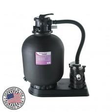 Фильтрационная установка Hayward PowerLine 81071