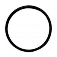 О-кольцо всасывающего патрубка 68 X 3.5 мм (для BADU 21-41, 47) (2921.441.210)