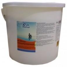 pH-Mинус гранулированный (25 кг)