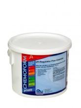 pH-Плюс гранулированный* (10 кг)
