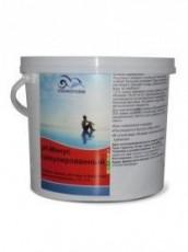 pH-Mинус гранулированный (5 кг)
