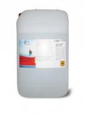 pH-Mинус жидкий (28 кг)
