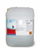 pH-Плюс жидкий* (щелочь-45%)