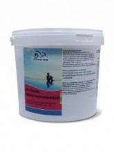 pH-Плюс гранулированный* (5 кг)