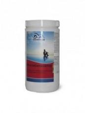 pH-Стабилизатор для поднятия концентрации кислоты