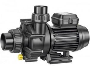 Насос BADU 47/10 без префильтра 11 м³/ч, 0,69 кВт, 220 В