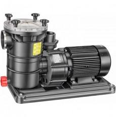 Насос BADU FA21-50/36 с префильтром 36 м³/ч, 2,70 кВт, 380 В
