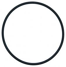 Уплотнительное кольцо для крышки диффузора, 145х2,5 мм